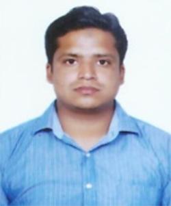 Hussain Imran K M