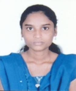 Meenakshi M M