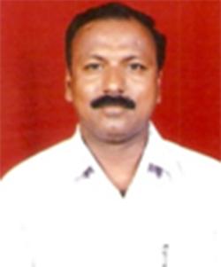 N Jagannatha