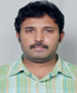 Raghu S