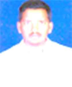 Shankar G S