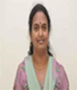 Smt Basantha Kumari
