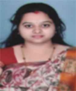Smt Vijayalaxmi A H