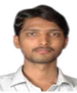 Sri Praveen S