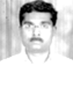 Sridhar S N