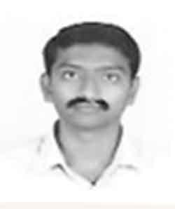 Yashavantha J