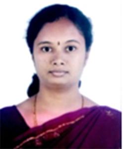 Pavithra A